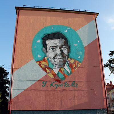 TAKTAK_Kontra_streetart_Belarus_Ragachou_UladzimirKaratkevich_mini