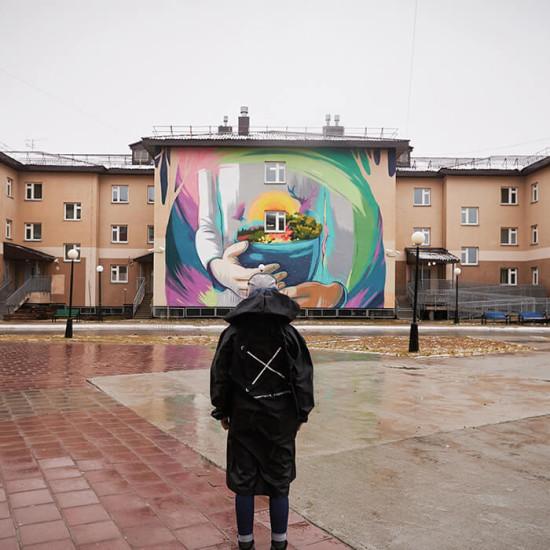 mashamasha_walls_streetart_Heat-exchange_mini2